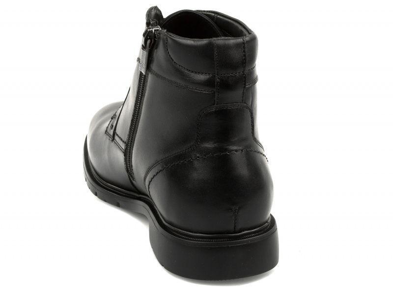 Ботинки для мужчин Стептер 9L6 размеры обуви, 2017