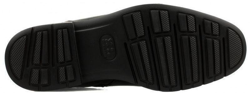 Ботинки для мужчин Стептер 9L6 размерная сетка обуви, 2017