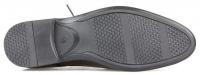 Полуботинки для мужчин Стептер 9L7 купить обувь, 2017