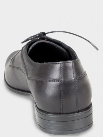 Полуботинки для мужчин Стептер 9L7 размеры обуви, 2017