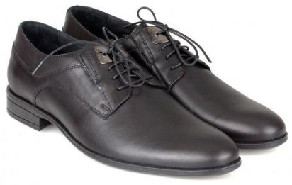Полуботинки для мужчин Стептер 9L7 модная обувь, 2017