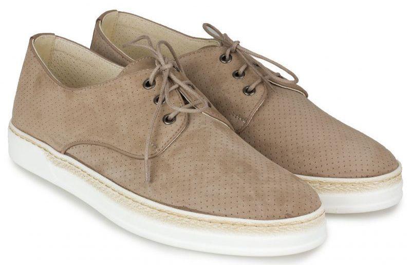 Полуботинки для мужчин Стептер 9L8 размеры обуви, 2017