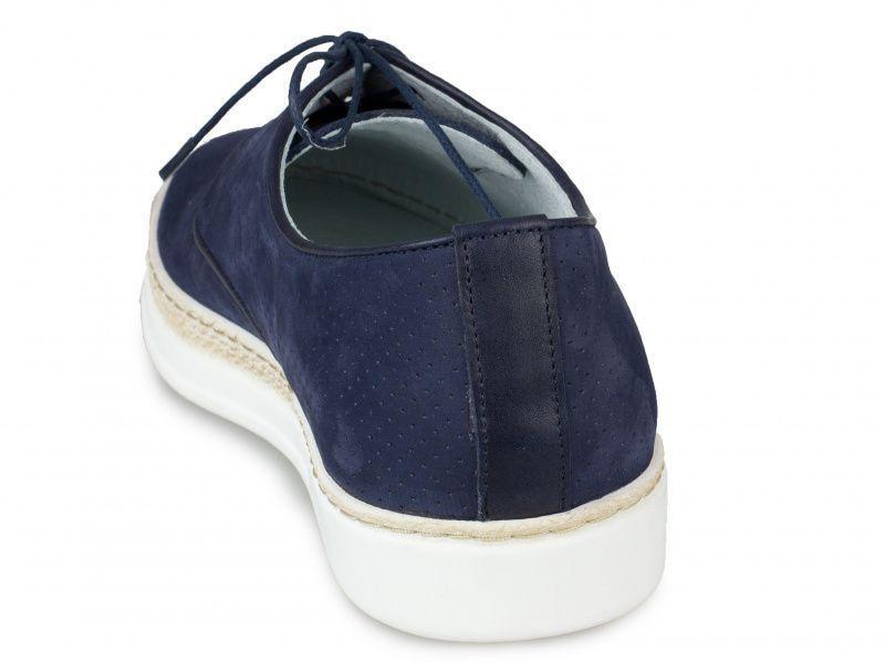 Полуботинки для мужчин Стептер 9L9 купить обувь, 2017