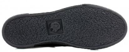 Ботинки для мужчин Davis dynamic shoes 1782-11 продажа, 2017