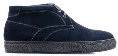 Ботинки для мужчин Davis dynamic shoes 1782-11 в Украине, 2017