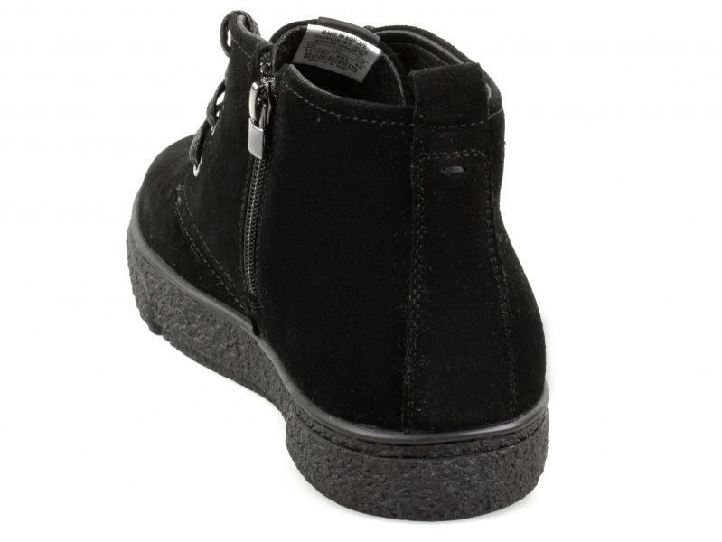 Ботинки мужские Davis dynamic shoes 9O11 размерная сетка обуви, 2017
