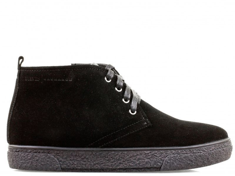 Ботинки мужские Davis dynamic shoes 9O11 продажа, 2017
