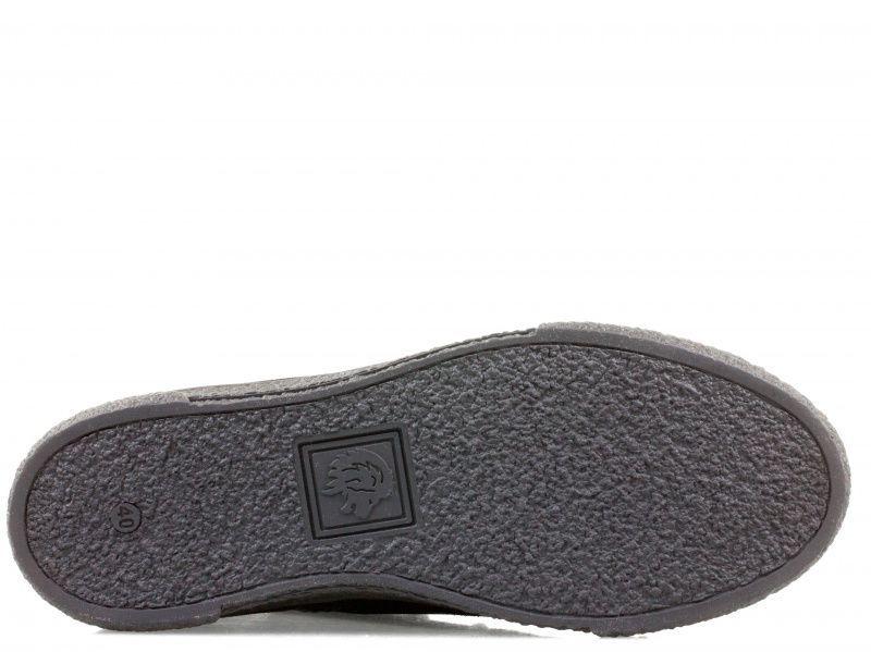 Ботинки мужские Davis dynamic shoes 9O11 примерка, 2017