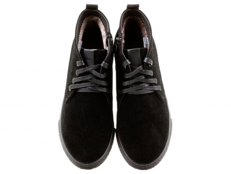 Ботинки мужские Davis dynamic shoes 9O11 фото, купить, 2017