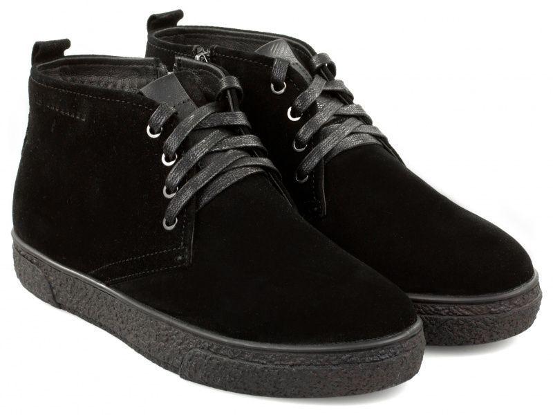 Ботинки мужские Davis dynamic shoes 9O11 цена обуви, 2017