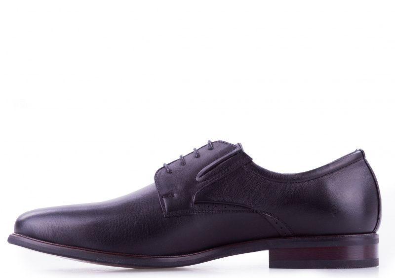Полуботинки для мужчин Davis dynamic shoes 9O12 купить в Интертоп, 2017