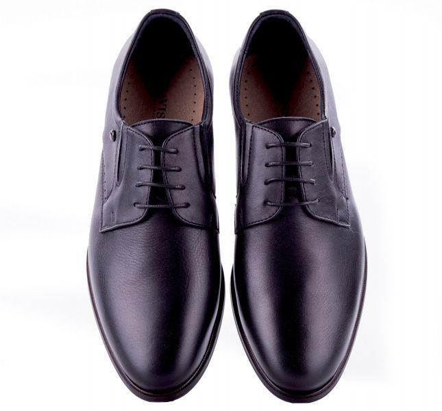 Полуботинки для мужчин Davis dynamic shoes 9O12 модная обувь, 2017