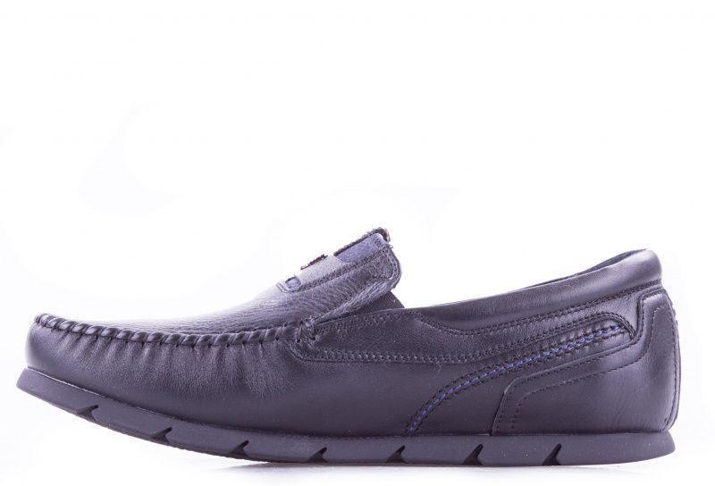 Мокасины для мужчин Davis dynamic shoes 9O13 Заказать, 2017