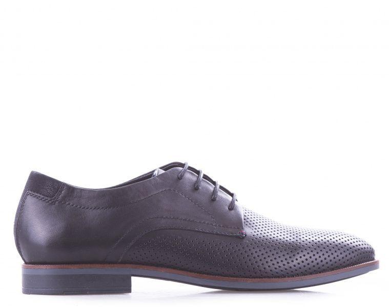 0cb60ec4b8e3 Полуботинки мужские Davis dynamic shoes модель 9O16 - купить по ...