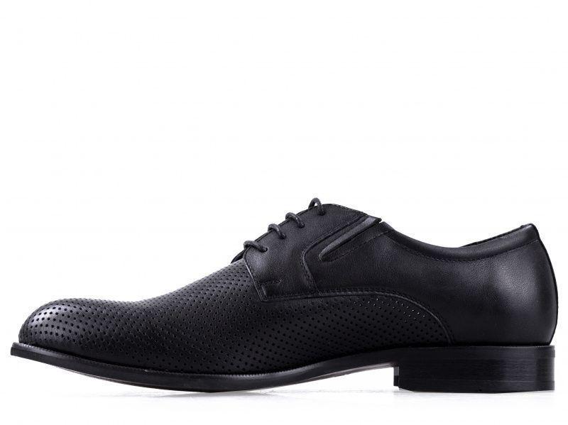 Полуботинки для мужчин Davis dynamic shoes 9O17 купить в Интертоп, 2017