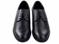 Полуботинки для мужчин Davis dynamic shoes 9O17 фото, купить, 2017