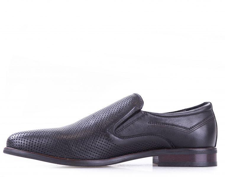 Полуботинки для мужчин Davis dynamic shoes 9O18 купить в Интертоп, 2017