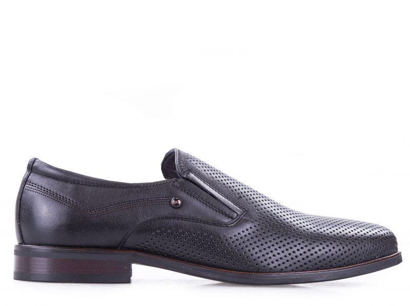 Полуботинки для мужчин Davis dynamic shoes 9O18 смотреть, 2017
