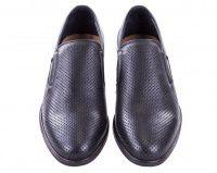 Полуботинки для мужчин Davis dynamic shoes 9O18 фото, купить, 2017