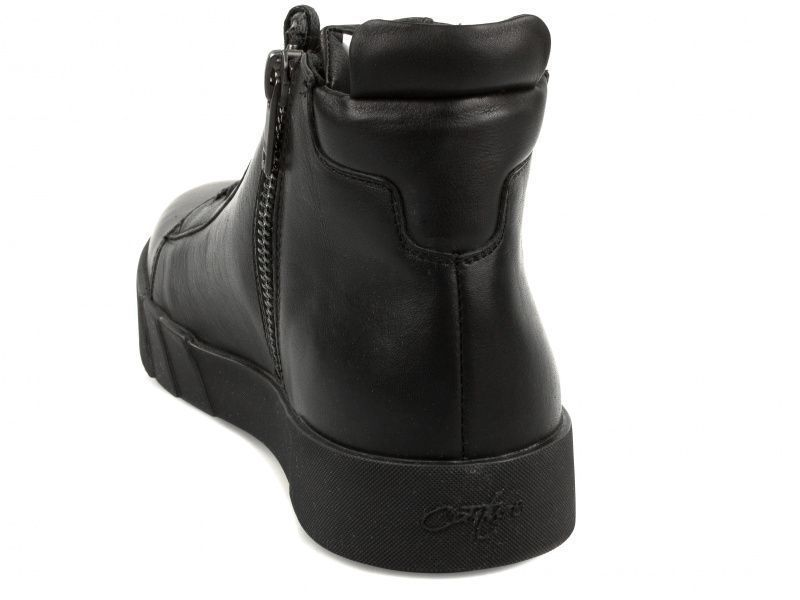 Ботинки мужские Davis dynamic shoes 9O2 цена обуви, 2017