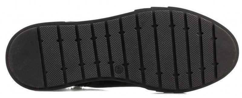 Ботинки мужские Davis dynamic shoes 9O2 продажа, 2017