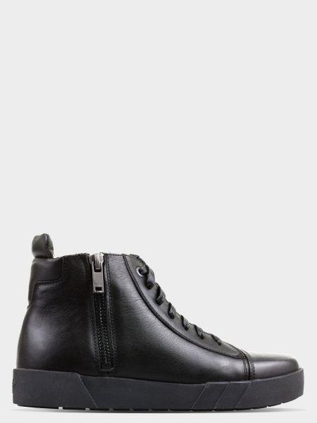 Ботинки мужские Davis dynamic shoes 9O2 брендовая обувь, 2017