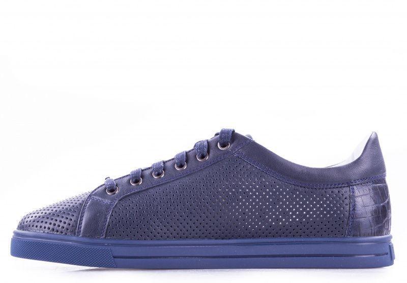 Полуботинки для мужчин Davis dynamic shoes 9O20 купить в Интертоп, 2017