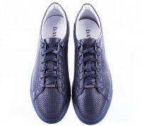 Полуботинки для мужчин Davis dynamic shoes 9O20 фото, купить, 2017