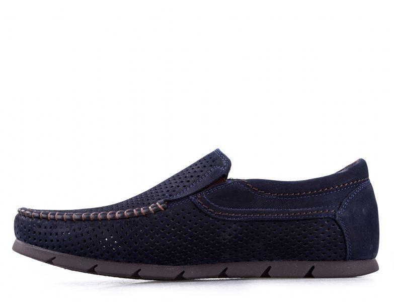 Мокасины для мужчин Davis dynamic shoes 9O23 Заказать, 2017