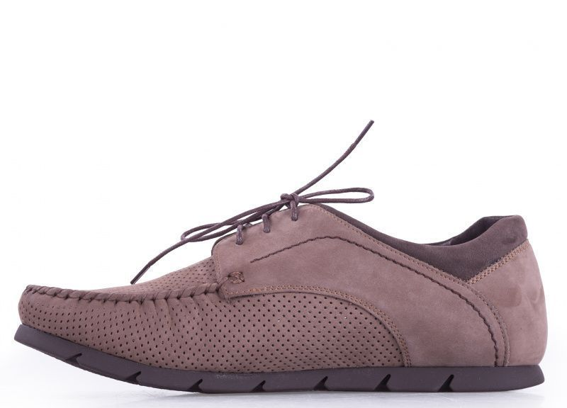 Мокасины для мужчин Davis dynamic shoes 9O27 Заказать, 2017