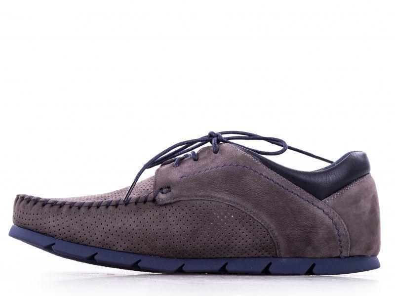 Мокасины для мужчин Davis dynamic shoes 9O28 Заказать, 2017