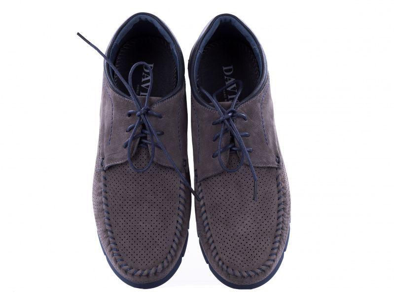 Мокасины для мужчин Davis dynamic shoes 9O28 смотреть, 2017
