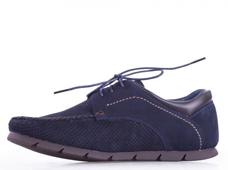 Мокасины для мужчин Davis dynamic shoes 9O29 Заказать, 2017