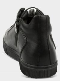Ботинки для мужчин Davis dynamic shoes 9O3 купить обувь, 2017