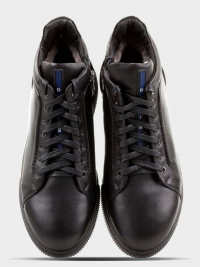 Ботинки для мужчин Davis dynamic shoes 9O3 Заказать, 2017