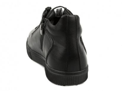 Ботинки для мужчин Davis dynamic shoes 9O3 в Украине, 2017
