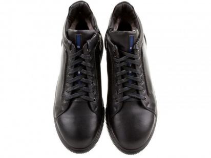 Ботинки для мужчин Davis dynamic shoes 9O3 смотреть, 2017