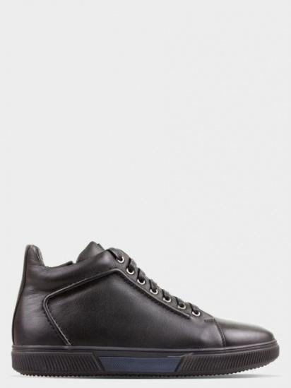 Ботинки для мужчин Davis dynamic shoes 9O3 размеры обуви, 2017