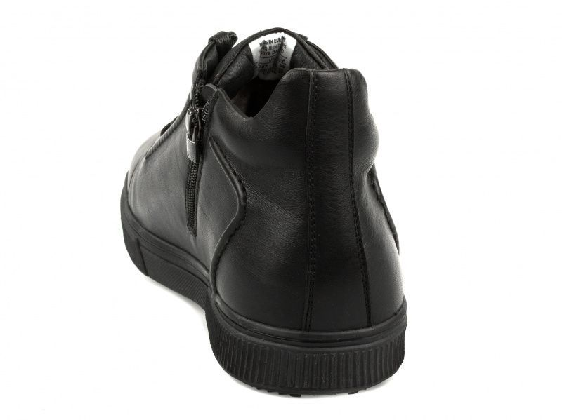 Ботинки мужские Davis dynamic shoes 9O3 цена обуви, 2017