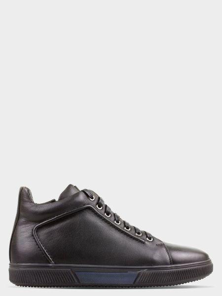 Ботинки мужские Davis dynamic shoes 9O3 брендовая обувь, 2017
