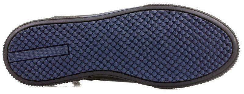 Ботинки мужские Davis dynamic shoes 9O3 фото, купить, 2017