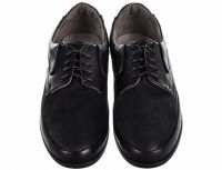 Полуботинки для мужчин Davis dynamic shoes 9O37 фото, купить, 2017
