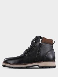Черевики  для чоловіків Davis dynamic shoes черевики 1787-5 ціна, 2017