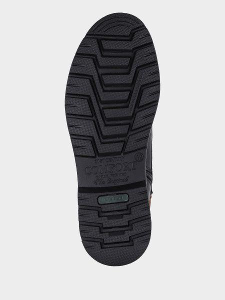 Черевики  для чоловіків Davis dynamic shoes черевики 1787-5 купити в Iнтертоп, 2017
