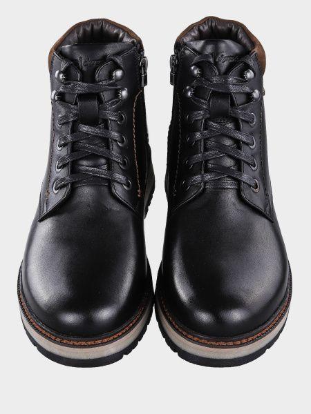 Черевики  для чоловіків Davis dynamic shoes черевики 1787-5 примірка, 2017