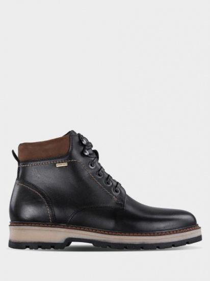 Черевики  для чоловіків Davis dynamic shoes черевики 1787-5 розмірна сітка взуття, 2017