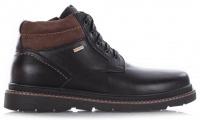 Ботинки для мужчин Davis dynamic shoes 1907-5 Заказать, 2017