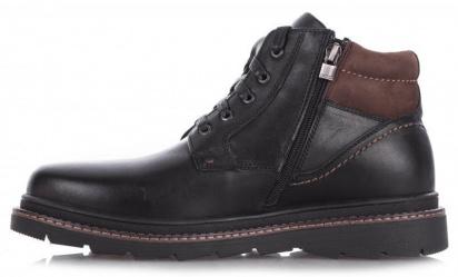 Ботинки для мужчин Davis dynamic shoes 1907-5 в Украине, 2017
