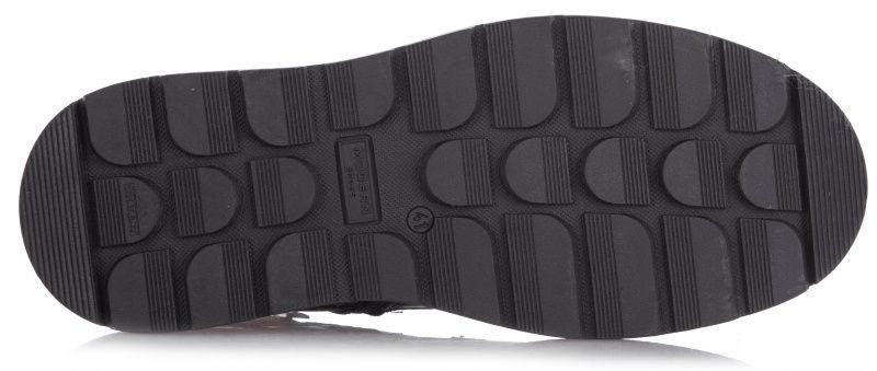 Ботинки для мужчин Davis dynamic shoes 1907-5 смотреть, 2017