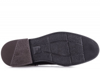 Ботинки для мужчин Davis dynamic shoes 1704-5 смотреть, 2017